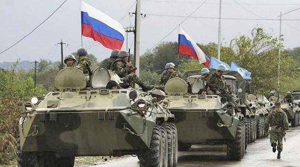 """Российские наемники и боевики """"ДНР"""" получили по заслугам, дерзнув атаковать позиции ВСУ у Мариуполя"""