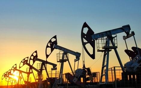нефть, аравия, сша