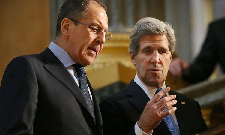 Правительство Сирии готово выполнить условия договоренности между Россией и США о прекращении огня