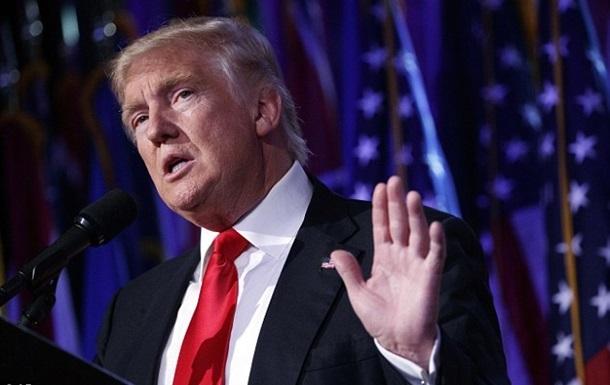 """Он лжет и """"сливает"""" информацию: Трамп резко отреагировал на показания Коми"""