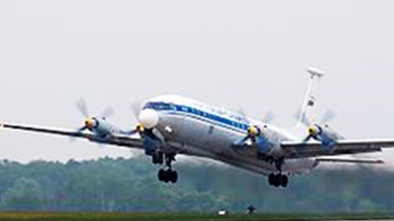 Минобороны России готовит документ, который даст право сбивать пассажирские самолеты