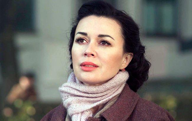 новости, Анастасия Заворотнюк, клиника, Рублевка, палата, фото, состояние, рак, онкология