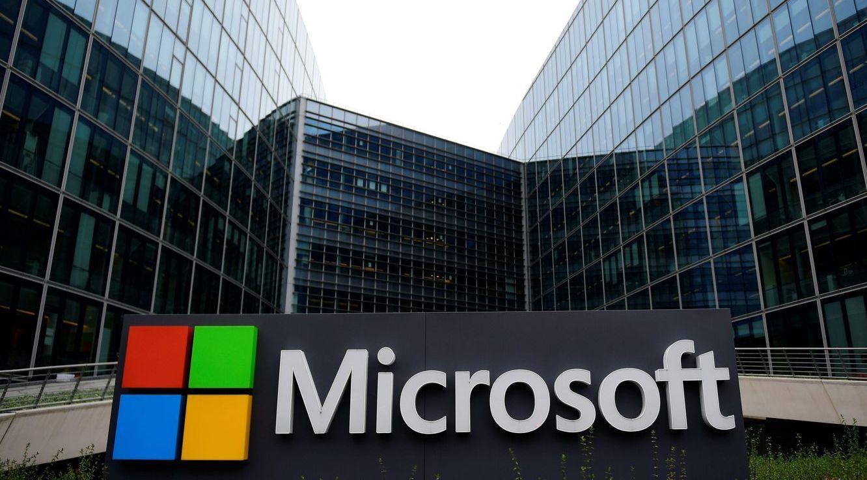 Масштабный сбой в Microsoft: пользователи по всему миру столкнулись с проблемами