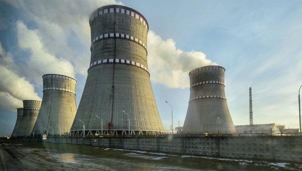 запорожская аэс, атомная электростанция, запорожье, украина, энергодар, отключение энергоблока, энергетика, радиация