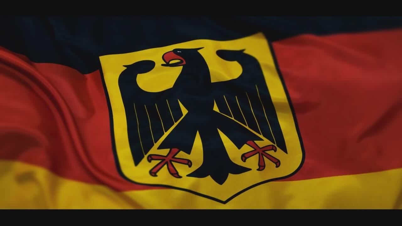"""Точка кипения достигнута: Германия готовит """"газовый"""" удар по России, такого  жесткого решения в Кремле не ожидали - подробности   Диалог.UA"""