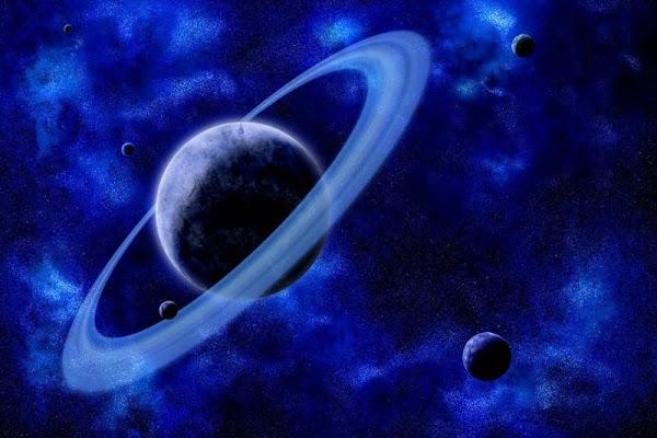 наса, тьма окутает землю, 15.11.15, космос, астронавты, мир