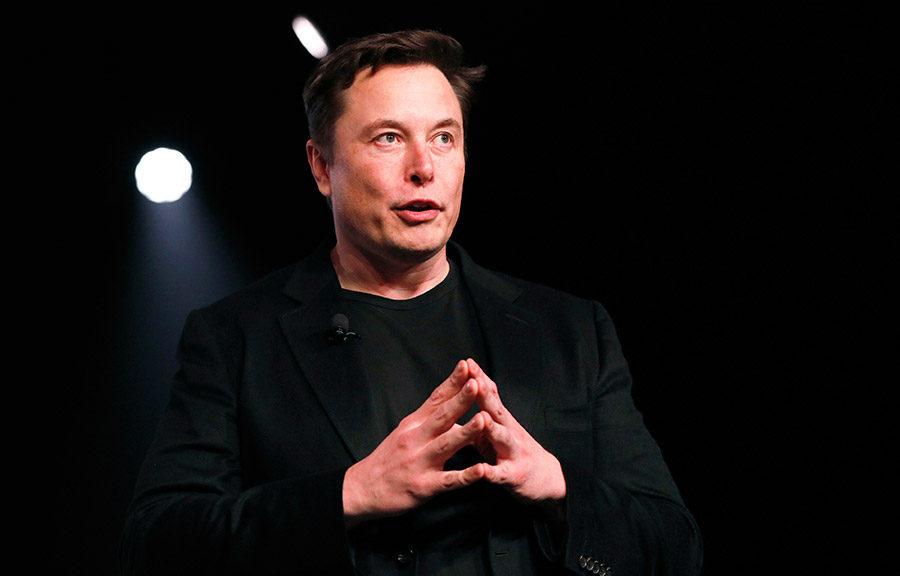 новости, Илон Маск, SpaceX, Tesla, конец света, апокалипсис, катастрофа, гибель планеты, вымирание человечества, прогноз, предсказание