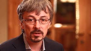 """""""Медведчук - враг Украины, но Марченко за это не отвечает"""", - Ткаченко оправдывает ее появление на """"1+1"""""""