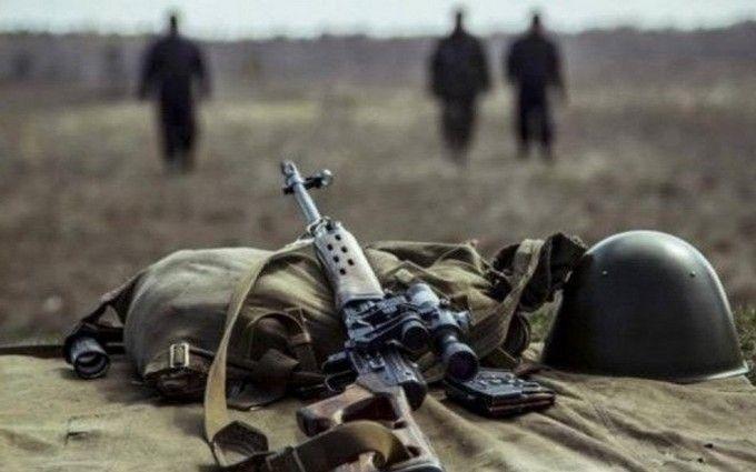 Просчет боевиков: эксперт рассказал, как Украина может использовать неэффективное перемирие на Донбассе