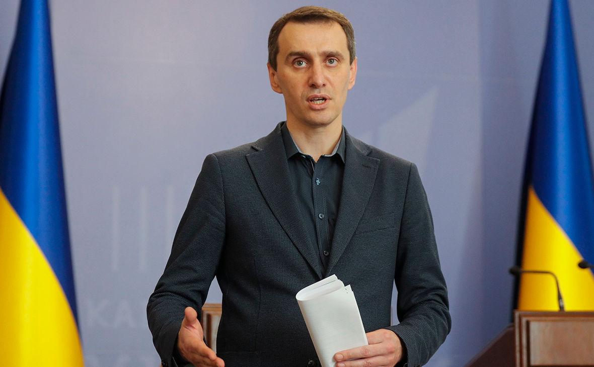 Украина столкнется с биологическими угрозами: Ляшко выступил с предупреждением