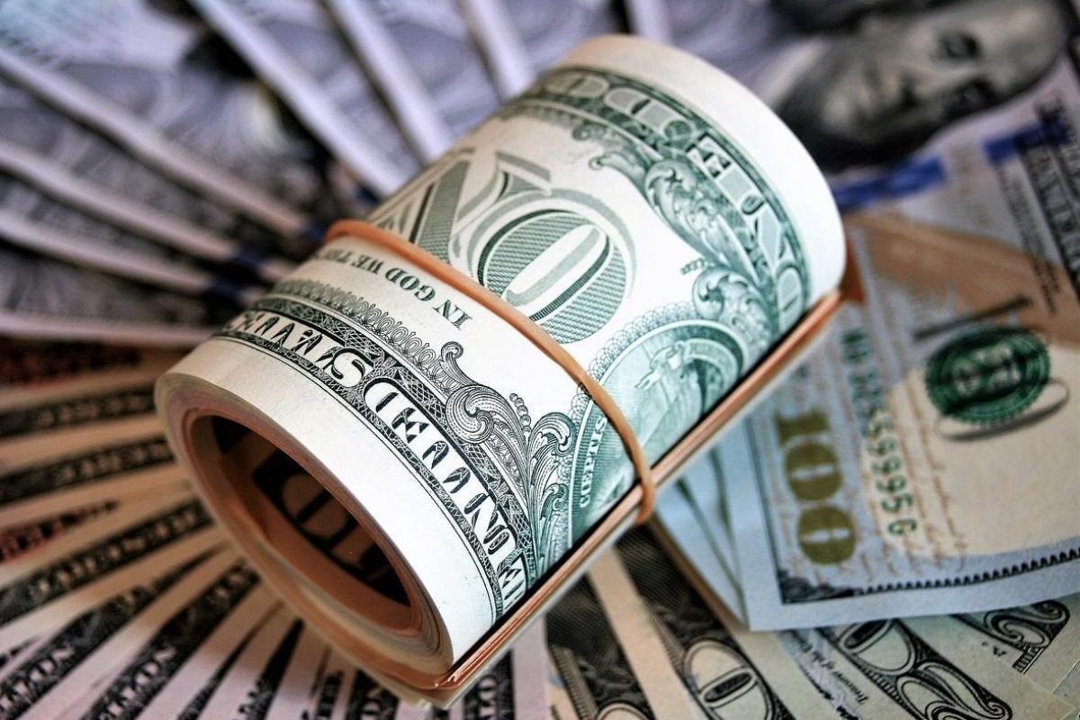 Эксперты поделились прогнозом по новому курсу доллара в Украине