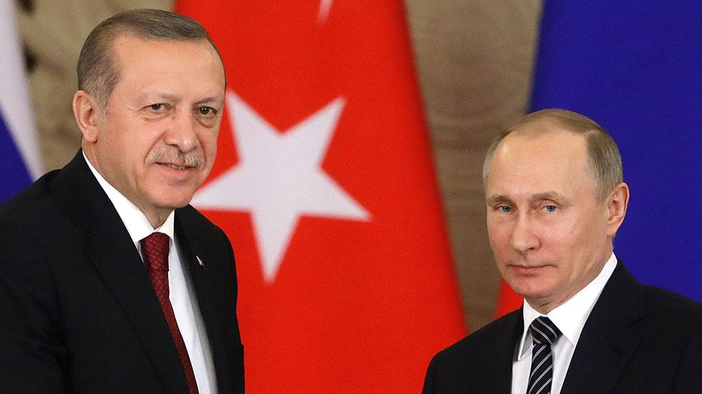 сирия, война в сирии, карта сирии, асад, россия, турция, курды, путин, эрдоган, оливковая ветвь