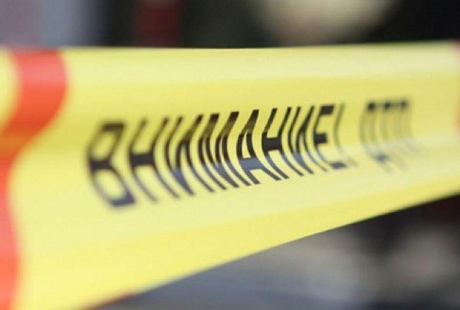 В автоаварии на Ставрополье погибли пять жителей Зеленчукского района