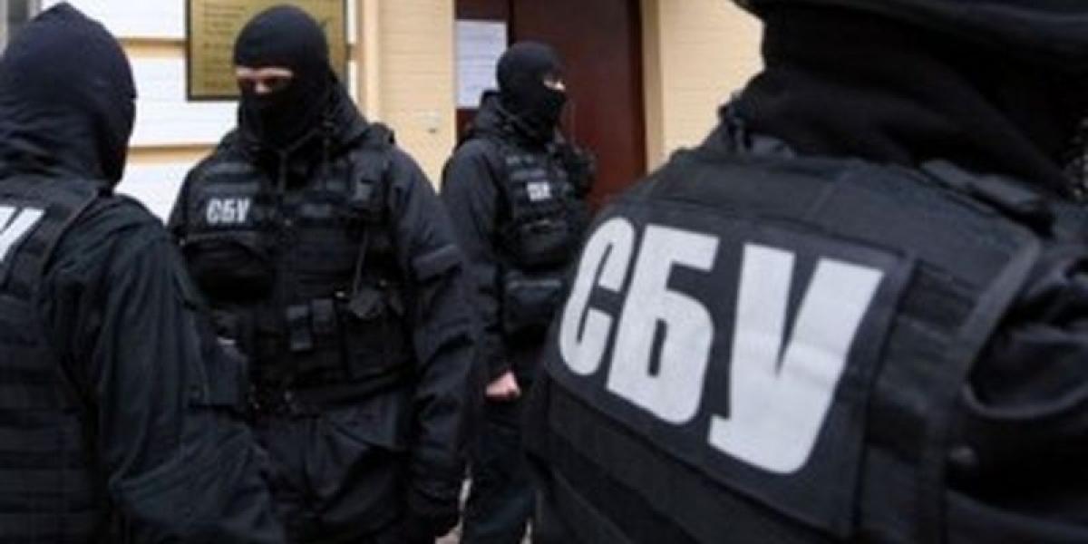 """СБУ проводит обыски на телеканале """"1+1"""": Мосийчук сообщил, что происходит с каналом Коломойского"""