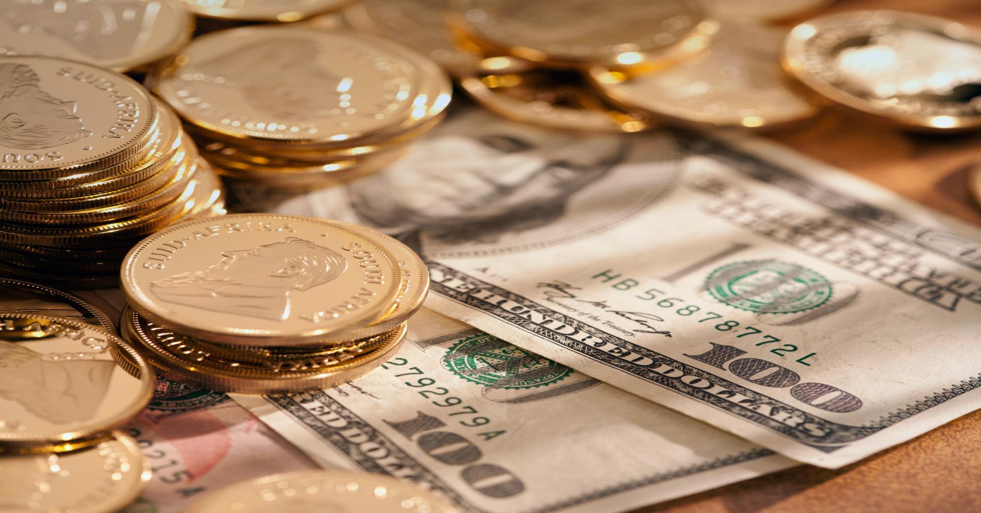 Украина, Экономика, Финансы, Курс валют, Доллар, Гривна.