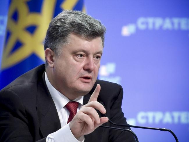 порошенко, мвф, украина, экономика, европейский банк, евросоюз