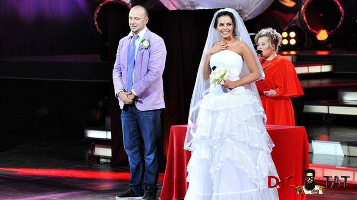 Свадьба Потапа и Насти: новые подробности, представители певицы прервали молчание