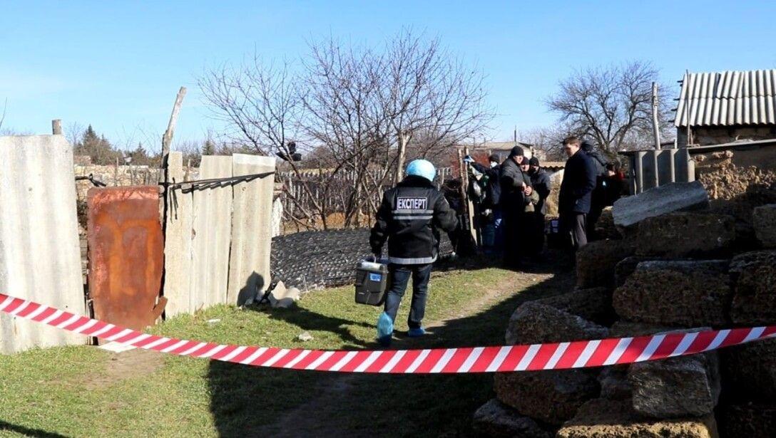 Маша Борисова погибла еще 7 марта, а ее искали пять дней: новые подробности резонансного дела