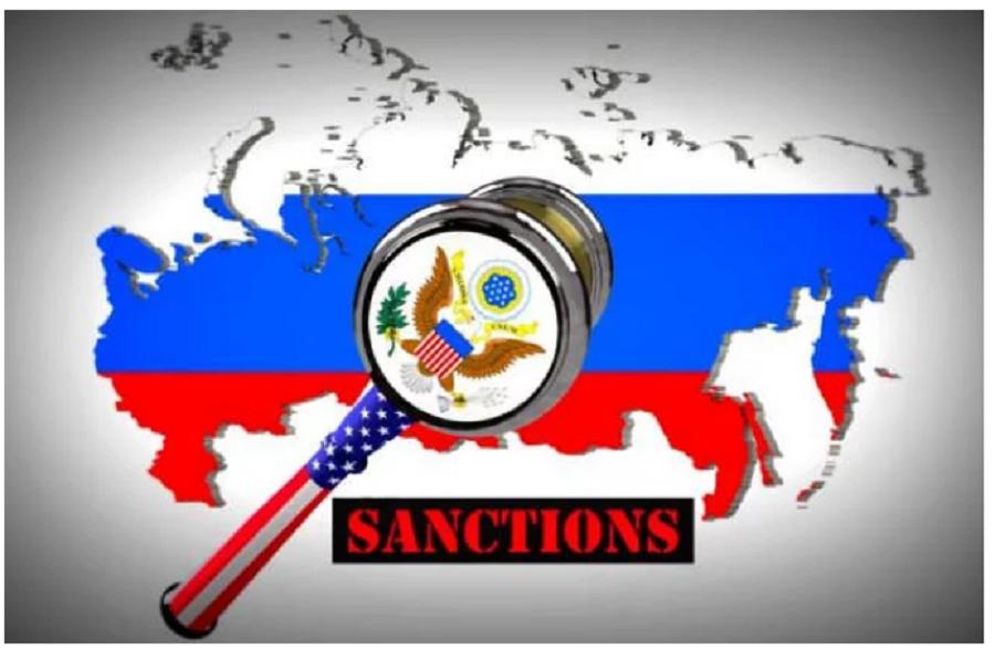 """Главным ФСБшникам России грозят жесткие персональные санкции: США готовы усилить """"азовский пакет"""" - детали"""