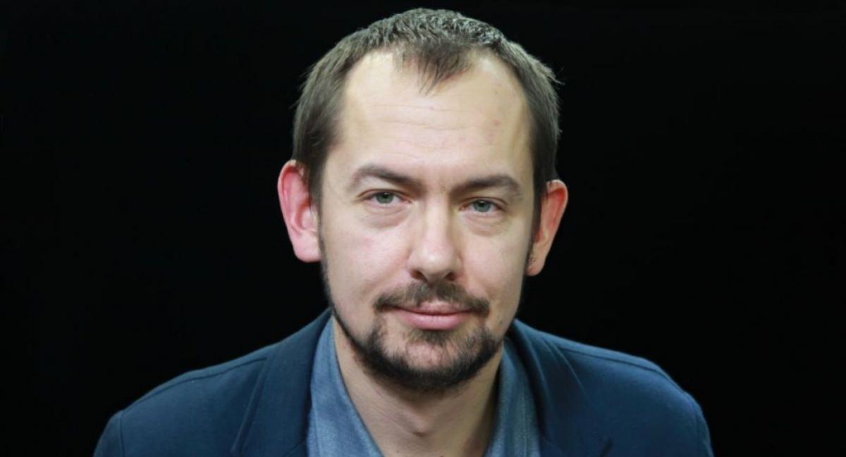 """Цимбалюк о """"5 вопросах Зеленского"""": """"Ответы на них являются очевидными"""""""