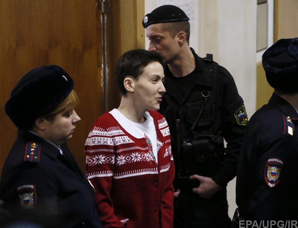 порошенко, путин, савченко, политика, общество