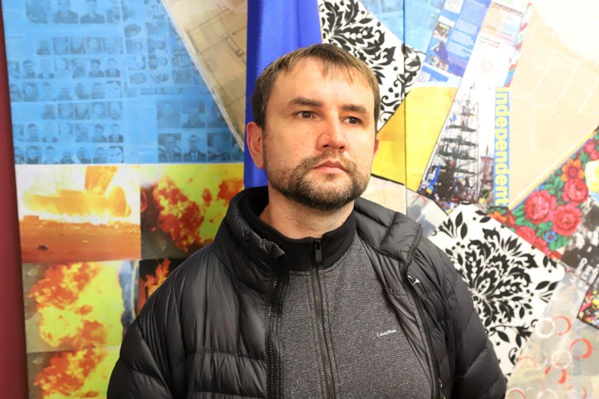 """""""Наш Карфаген"""", - Вятрович назвал главную """"историческую ошибку"""" элиты Украины"""