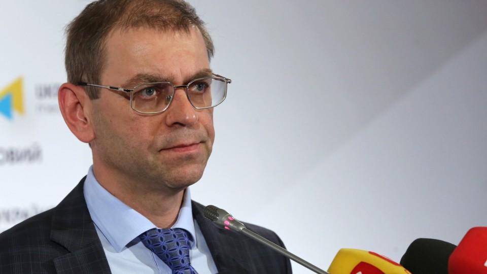 Пашинский, Арбузов, Курченко, Клименко, Янукович, агенты, бюджет, выплаты
