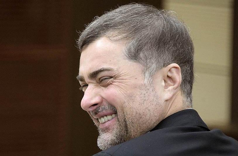 """""""Вогнал в безнадегу"""", - сепаратисты Донбасса выступили с громкой претензией к Кремлю и Суркову"""