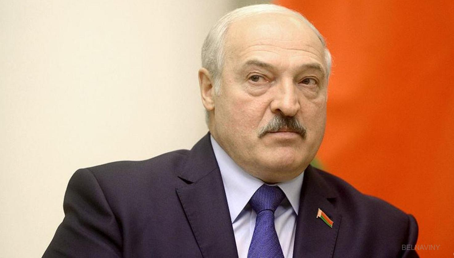 """Лукашенко перед выборами в Беларуси готов пойти на кардинальный шаг: """"Повторять больше не буду"""""""