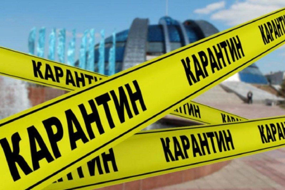 Избежать локдауна не удастся: главный санврач анонсировал ухудшение ситуации в Украине