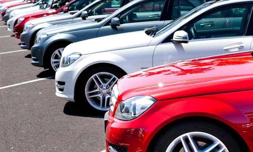 В Украине будут действовать другие правила растаможки автомобилей: названы новые расценки