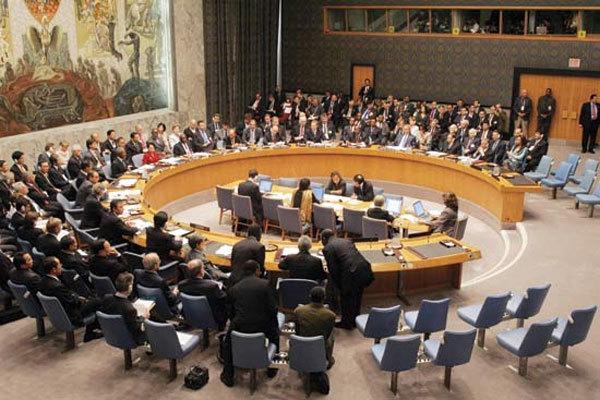 Совет Безопасности ООН, конфликт на Донбассе, новости Украины, Россия, ОБСЕ, общество, политика