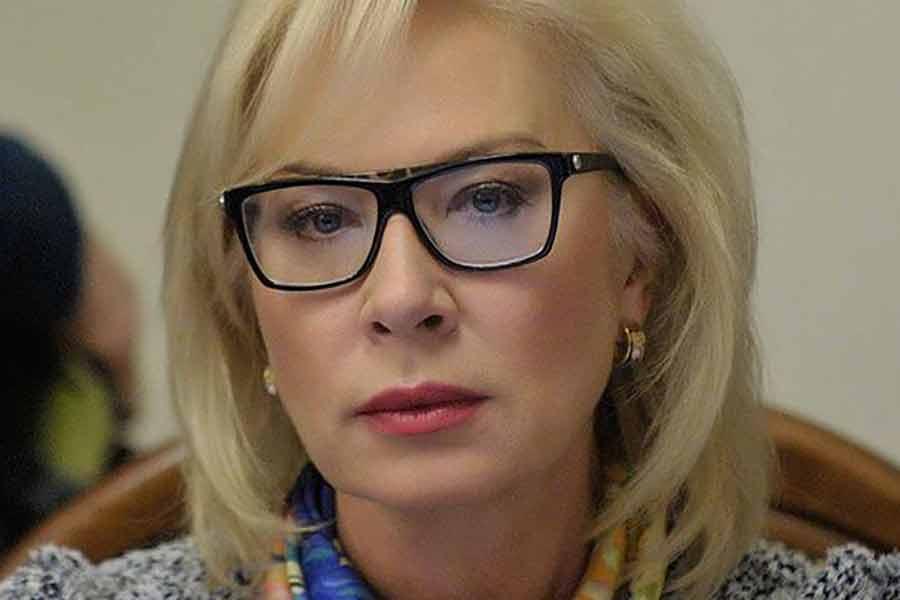 Массовые аресты украинцев в Греции: Денисова сделала громкое заявление и рассказала подробности