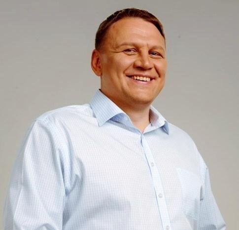 Кто такой Шевченко Александр Леонидович