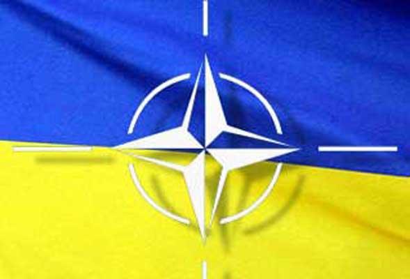 """Чалый: Украина может стать главным союзником НАТО и получить """"все необходимое"""""""