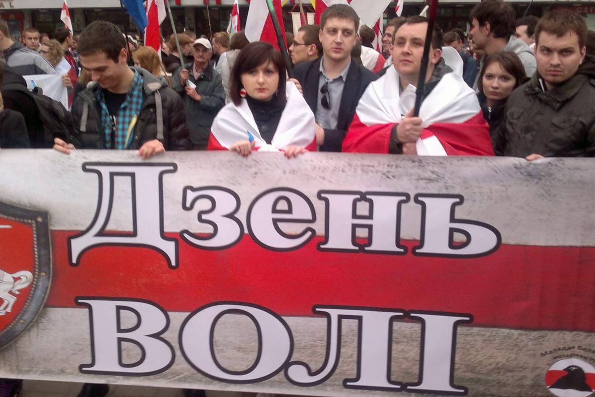 """Белорусы сказали свое слово: стало известно, что думает народ Беларуси о """"Союзном государстве"""" с РФ"""