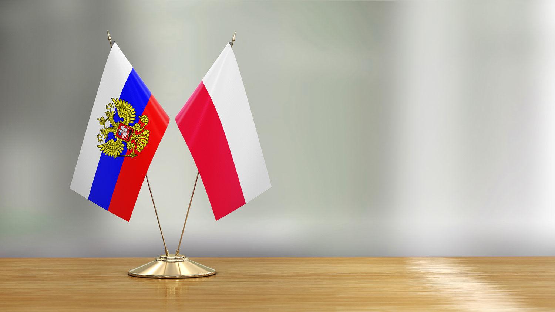 Конфликт России и Польши набирает обороты: Москва усиленно ответила Варшаве на высылку дипломатов