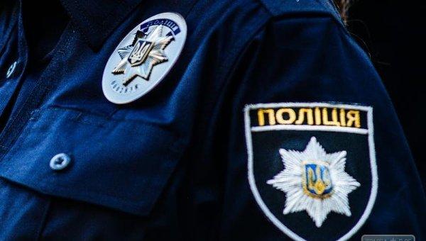В Харькове киллер расстрелял в авто человека – первые подробности и кадры с места убийства