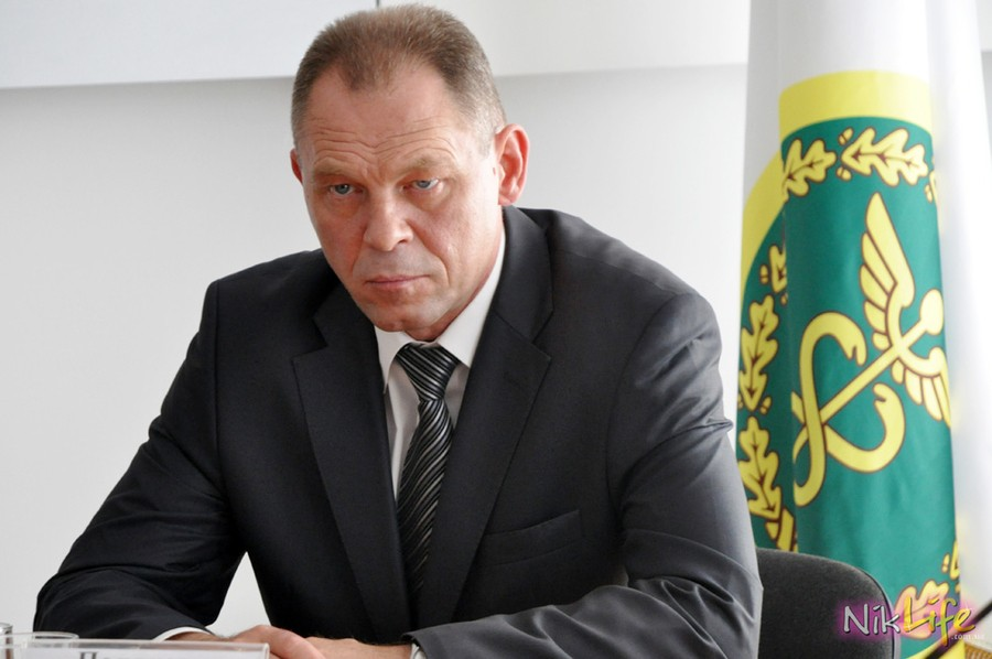 Пропавший неделю назад экс-начальник Николаевской таможни Артур Поляков мертв: СМИ сообщили первые громкие детали и назвали причину убийства