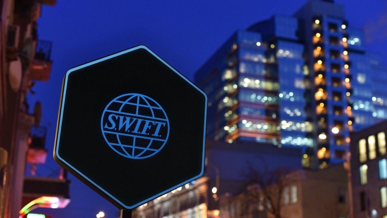 Беларусь могут отключить от SWIFT: в Европарламенте призвали усилить санкции