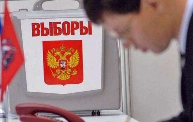 """Прессовали не по-детски: звонили, угрожали и """"настоятельно рекомендовали"""": как оккупанты провели выборы в Крыму"""