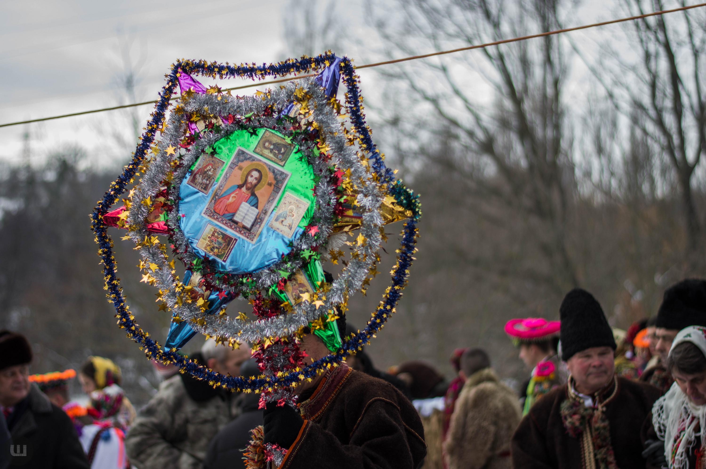 К ПЦУ присоединилось сразу три православных парафии в Ровненской области