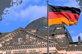 Преемница канцлера Германии Меркель выступила с жестким предложением в отношении России