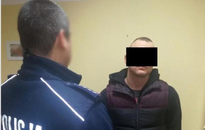 Пара украинцев была избита поляком в маршрутке - известны подробности ксенофобского нападения