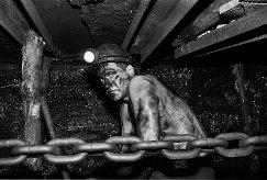 ДонОГА: из-за боевых действий в Донецкой области затапливаются шахты