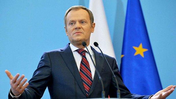 Дональд Туск, ЕС, выборы президента, Владимир Зеленский, проевропейский курс, евроинтеграция, саммит ЕС, Румыния