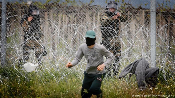 Украинцам в России не рады: пенсионерку из Подмосковья судят за то, что она приютила беженцев из Луганска