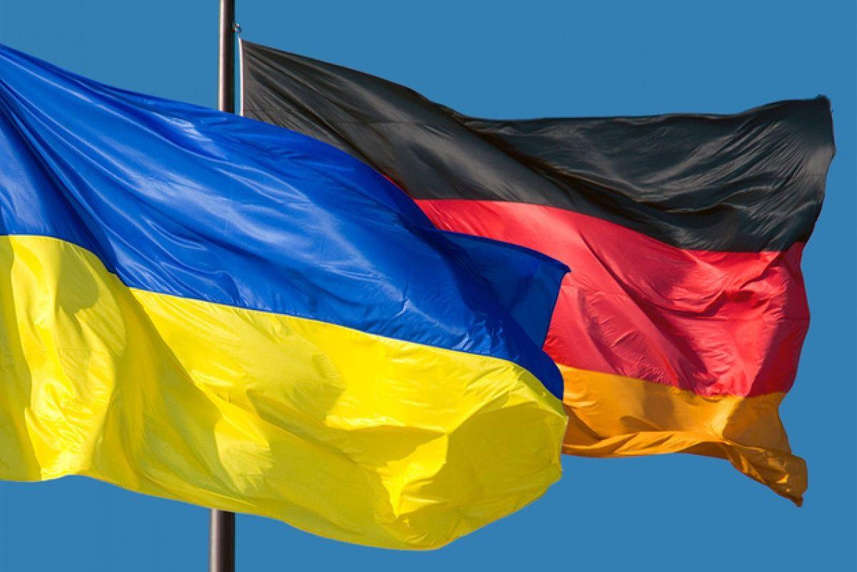 Поставки оружия на Донбасс: в Германии ответили на заявления Зеленского