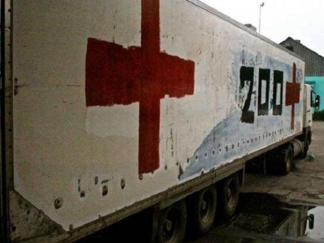 Предатель Украины из Снежного получил по заслугам: террорист Худяков отправился в бригаду к Гиви и Мотороле - фото