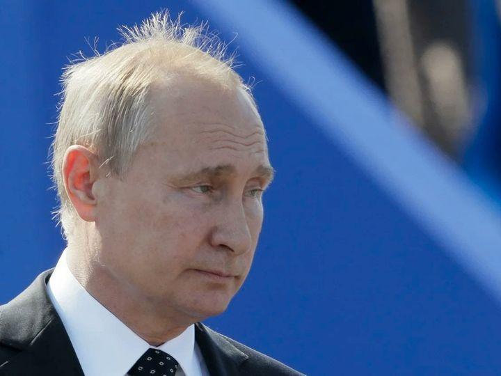 Путин будет в одиночестве на 9 мая: почему никто не приедет на Парад в Москву